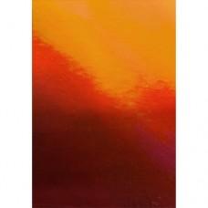 Записная книжка А5 100л интегр/обл съемная Эксмо Оранжевая КЗХ51002576