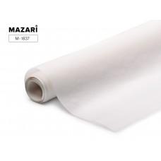 Калька под карандаш 420мм/10м плотность 30гр ГОСТ Mazari M-1837